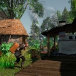Life is Feudal Forest Village zainstaluj na pc