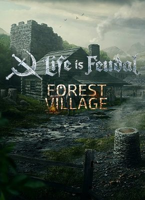 free Life is Feudal Forest Village torrent