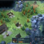 Northgard free download