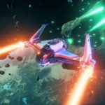 Everspace download