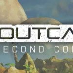 Outcast Second Contact Download
