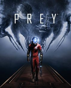 Prey 2017 do pobrania