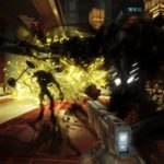 Prey 2017 Download PC