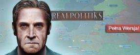 Realpolitiks pobierz
