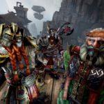 Styx: Shards of Darkness pełna wersja