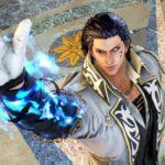 Tekken 7 zainstaluj na pc
