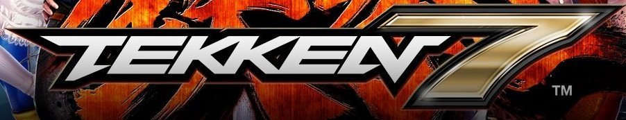 reloaded Tekken 7 warez