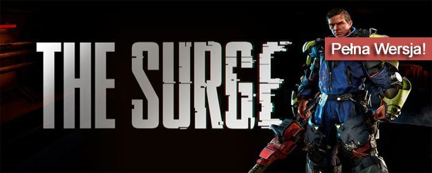 Skidrow The Surge pobierz