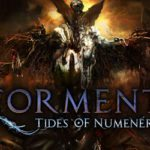 Torment Tides of Numenera Download