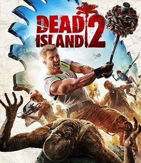 Dead Island 2 reloaded