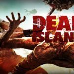 Dead Island 2 Download