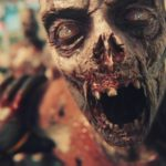 Dead Island 2 zainstaluj na pc