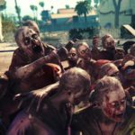 Dead Island 2 pełna wersja