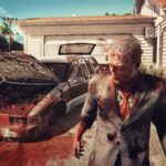 Dead Island 2 do pobrania