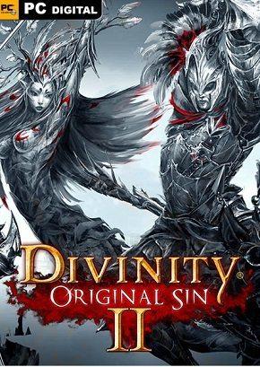 Divinity Original Sin 2 pobierz po polsku