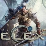 Elex Pobierz grę na PC