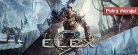 Elex free download
