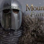 Mount & Blade II Bannerlord Pobierz