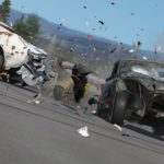 Next Car Game Wreckfest pobierz gre