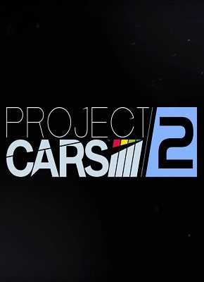 reloaded Project CARS 2 torrent