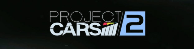 skidrow Project CARS 2 torrent
