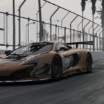 Project CARS 2 pc download
