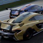 Project CARS 2 pełna wersja