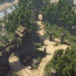SpellForce 3 pc download