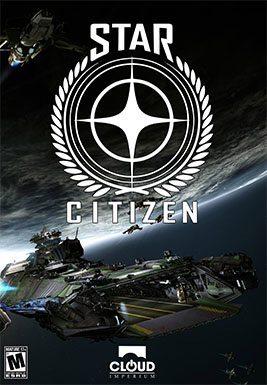 Star Citizen pobierz