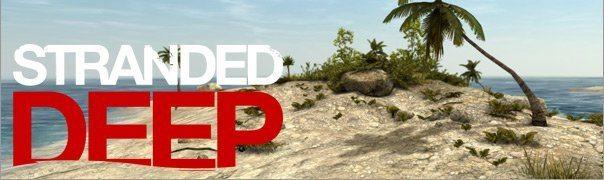 Stranded Deep download