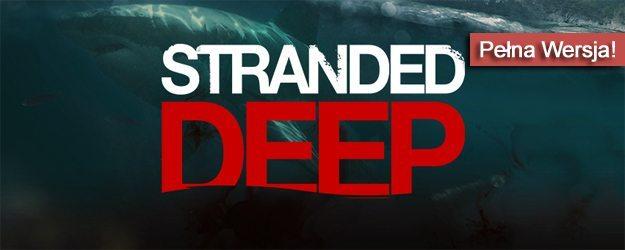 Stranded Deep pobierz