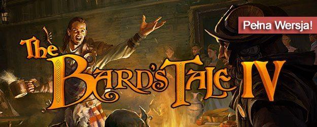 The Bard's Tale IV pobierz