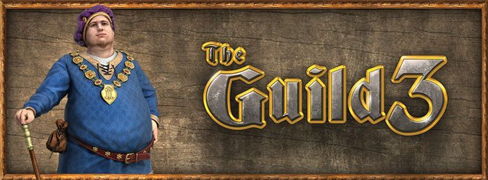 The Guild 3 chomikuj