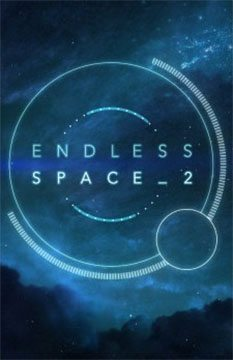 Endless Space 2 pobierz