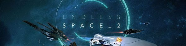 Endless Space 2 download
