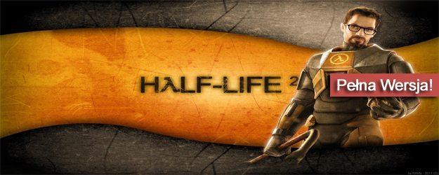 Half-Life 2 pobierz grę