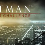 Hitman Sniper Challenge Download
