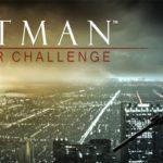 Hitman Sniper Challenge Download