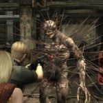 Resident Evil 4 Ultimate HD Edition torrent