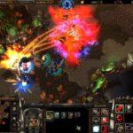 Warcraft 3 The Frozen Throne download