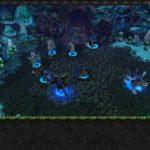 Warcraft 3 pobierz
