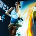 Portal 2 Download