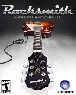 Rocksmith pobierz grę