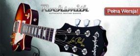 Rocksmith prophet