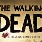 The Walking Dead A Telltale Games Series – Season One Download
