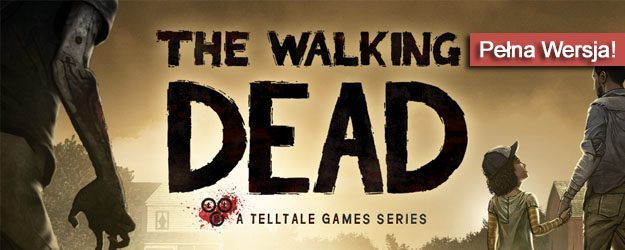 The Walking Dead Season One download