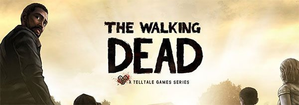 The Walking Dead A Telltale Games Series - Season One download