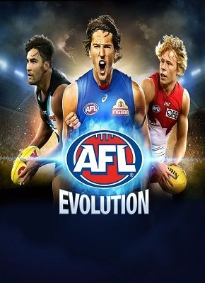 AFL Evolution pobierz