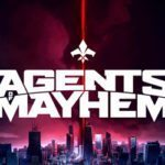 Agents of Mayhem Download