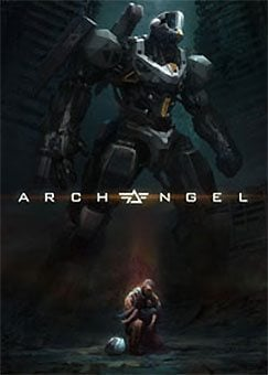 Archangel pobierz